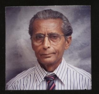 DRKHEMCHAND GOKLANI - photograph - India News
